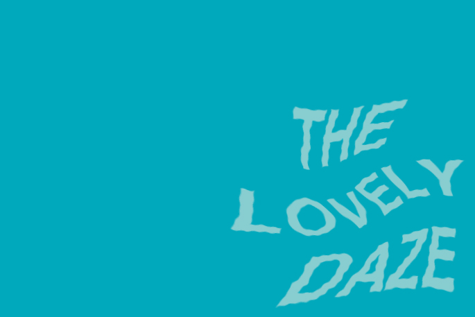 The Lovely Daze Radio #494
