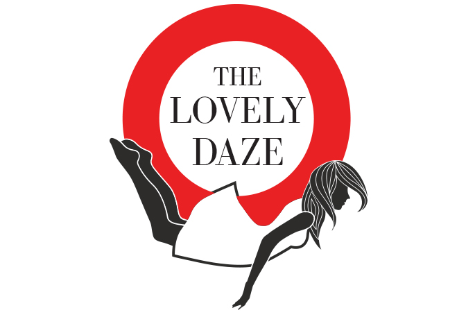 The Lovely Daze Radio #305