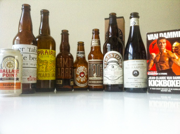 bottle-share-2